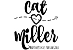 Cat Miller Books